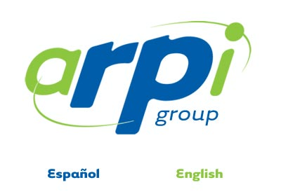 ArPi Group